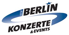 Berlinkonzerte
