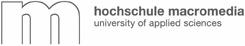 macromedia-hochschule
