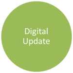 Medians_Digital_Update