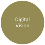 Medians_Digital_Vision