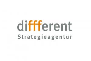 Diffferent_Strategieagentur