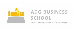 adg-business-school