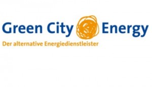 green_city_energy