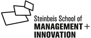 steinbeis-smi