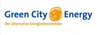 green-city-energy